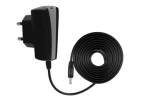 CELLULAR_LINE ACHMICROUSB1 - MediaWorld.it