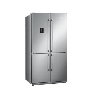 SMEG FQ60XPE - MediaWorld.it