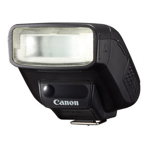 CANON Speedlite 270EX II - MediaWorld.it