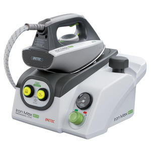 IMETEC IronMax Eco Professional 2700 - MediaWorld.it