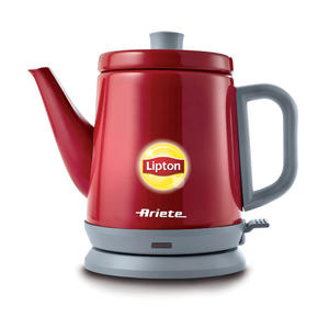 ARIETE Tea Maker 2891 - MediaWorld.it