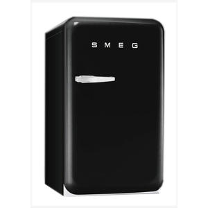 SMEG FAB10HRNE - MediaWorld.it