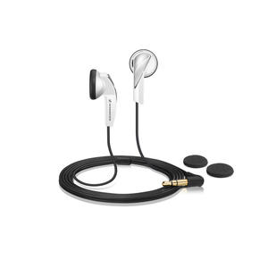 SENNHEISER MX365 White - MediaWorld.it