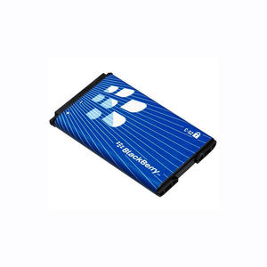 BLACKBERRY Batteria originale C-S2 - PRMG GRADING KOBN - SCONTO 22,50% - MediaWorld.it