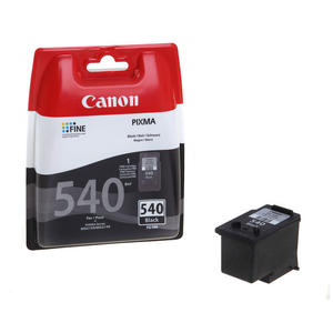 CANON PG-540 - MediaWorld.it