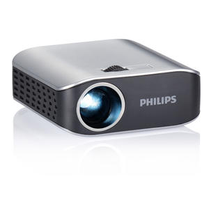 PHILIPS PicoPix PPX2055 - PRMG GRADING OOBN - SCONTO 15,00% - MediaWorld.it