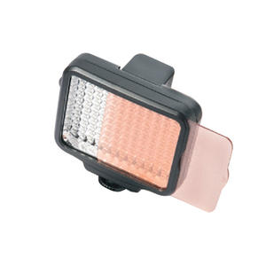 REPORTER Kit Illuminazione 120 LED cod.60130 - MediaWorld.it