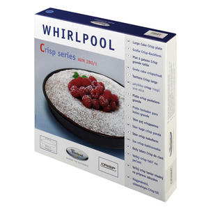 WHIRLPOOL AVM280/1 - MediaWorld.it