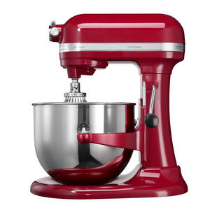 KITCHENAID Artisan 5KSM7580XER - MediaWorld.it