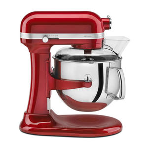 KITCHENAID Artisan 5KSM7580XCA - MediaWorld.it