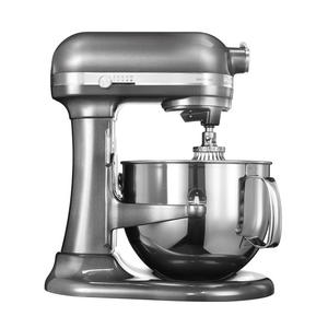 KITCHENAID 5KSM7580XMS - MediaWorld.it