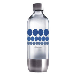 SODASTREAM Bottiglia Premium Blue - MediaWorld.it