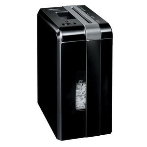 FELLOWES DS-700C 3403201 - MediaWorld.it