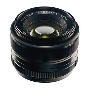 FUJIFILM FXF35MM F1.4 R - MediaWorld.it