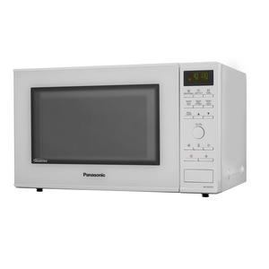 PANASONIC NN-GD452WEPG - MediaWorld.it