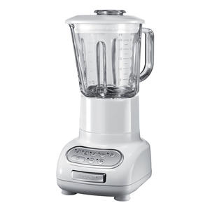KITCHENAID 5KSB5553EWH - MediaWorld.it