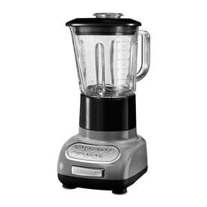 KITCHENAID 5KSB5553EMS - MediaWorld.it