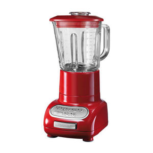 KITCHENAID 5KSB5553EER - MediaWorld.it