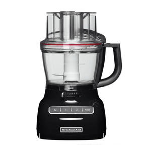 KITCHENAID 5KFP1335OB - MediaWorld.it