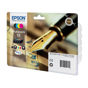 EPSON C13T16264020 - MediaWorld.it