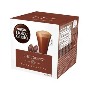 NESCAFÈ Dolce Gusto Chococino - MediaWorld.it