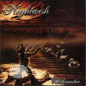 Nightwish - Wishmaster - CD - MediaWorld.it