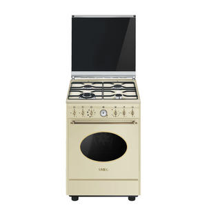 SMEG CO68GMP9 - MediaWorld.it