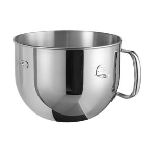 KITCHENAID 5KR7SB - MediaWorld.it