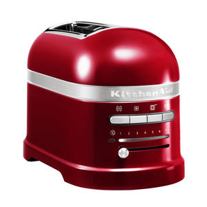 KITCHENAID Artisan 5KMT2204CA - MediaWorld.it