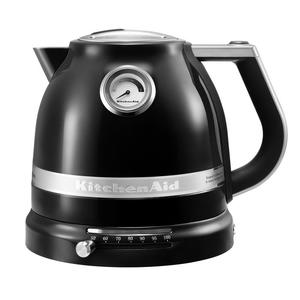 KITCHENAID Artisan 5KEK1522OB - MediaWorld.it