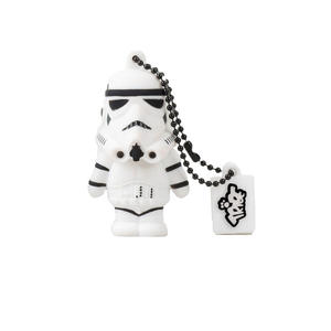 TRIBE STARWARS DS STORMTROOPER