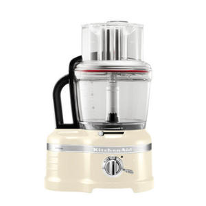 KITCHENAID 5KFP1644EAC - PRMG GRADING OOCN - SCONTO 20,00% - MediaWorld.it