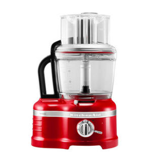 KITCHENAID 5KFP1644EER - MediaWorld.it