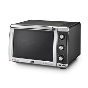 DE LONGHI SfornaTutto Maxi EO 32752 - MediaWorld.it