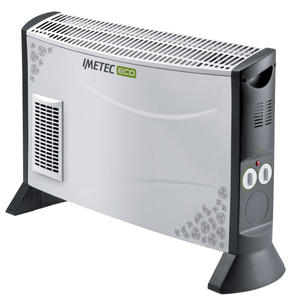 IMETEC Eco Rapid TH1 100 - MediaWorld.it