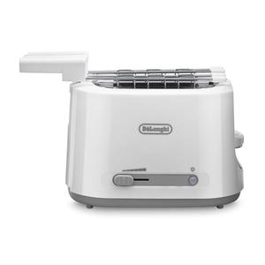 DE LONGHI CTE2301.W - MediaWorld.it