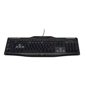 LOGITECH G105 - MediaWorld.it