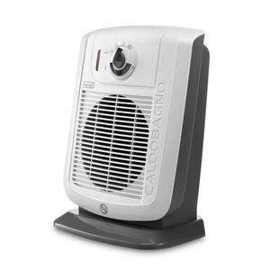 DE LONGHI HBC3030 - MediaWorld.it