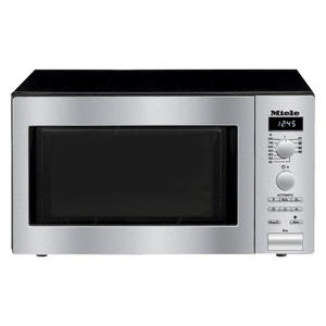 MIELE MW M 6012 - MediaWorld.it