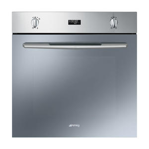 SMEG SFP580X - MediaWorld.it