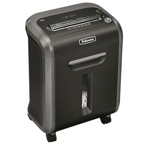 FELLOWES 79Ci 4679001 - MediaWorld.it