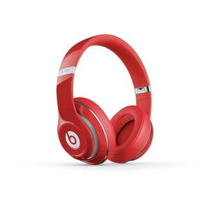 BEATS New Studio Red - PRMG GRADING OOAN - SCONTO 10,00% - MediaWorld.it