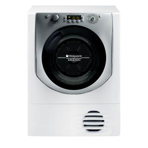 HOTPOINT AQC8 2F7 TM1 (EU) - MediaWorld.it