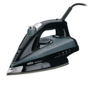 BRAUN TexStyle 7 TS745A - MediaWorld.it