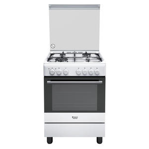 HOTPOINT H6TMH2AF (W) IT - MediaWorld.it