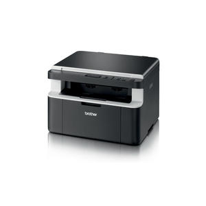 BROTHER DCP-1512A - MediaWorld.it