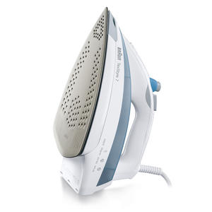 BRAUN TexStyle 7 TS725 - MediaWorld.it