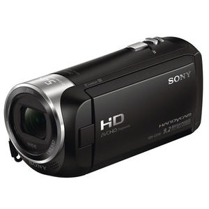 SONY HDR-CX240 - MediaWorld.it