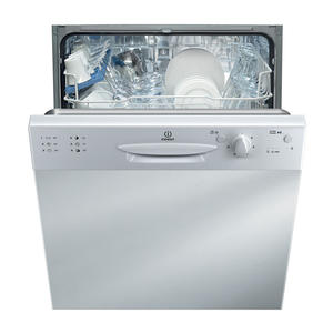 INDESIT DPG 16B1 A EU - MediaWorld.it