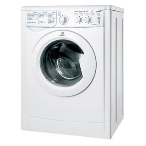 INDESIT IWSC 51051 C ECO IT - MediaWorld.it